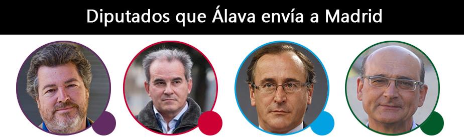 Diputados-Alava-envia-Madrid