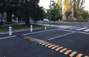 Paso-peatones-protegido