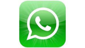 Los jóvenes alaveses podrán aprender sobre sexualidad a través de Whatsapp