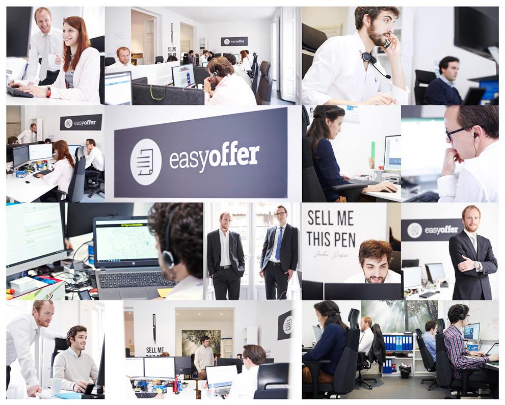 abogado-online-easyoffer1