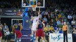 baskonia-barcelona-semifinales-acb