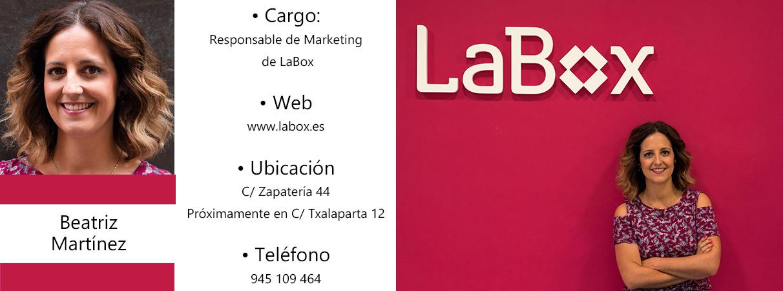 bea-labox-vitoria-publicidad-social