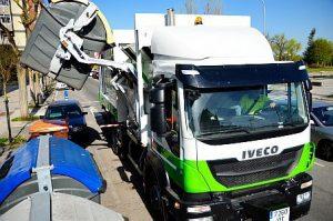 camion-fcc-basura-vitoria