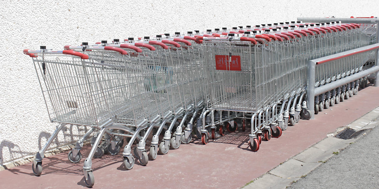 supermercados mas baratos vitoria