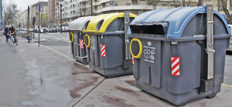 contenedores-reciclaje-vitoria-gasteiz