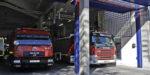 estacion-bomberos-vitoria