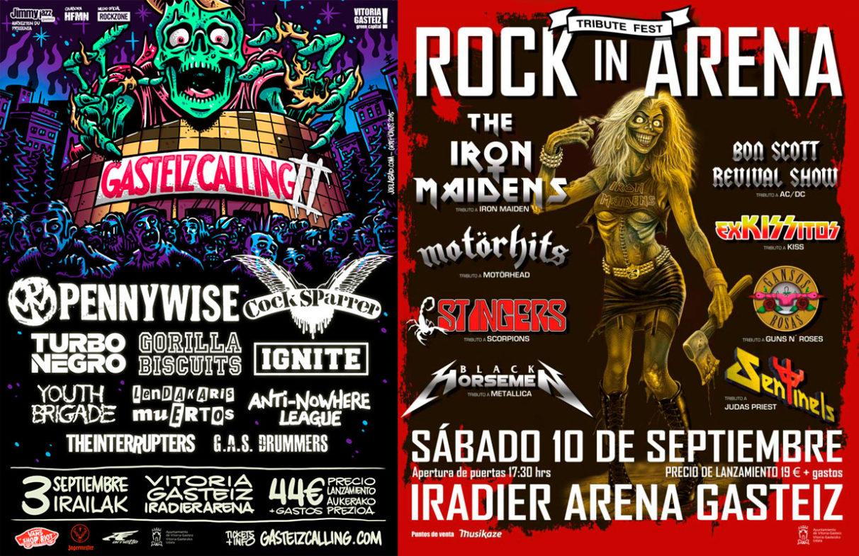 gasteiz-calling-rock-in-arena