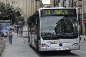 linea-10-tuvisa-autobus