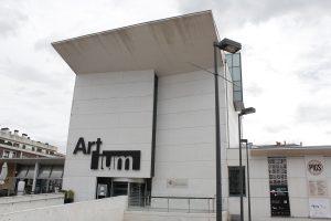 museo-artium-vitoria
