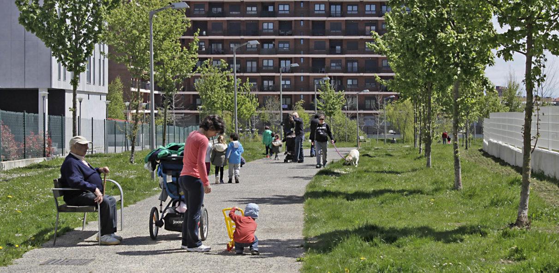 plan local infancia adolescencia