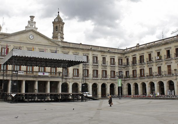 plaza-espana-vitoria