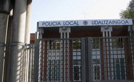 Las jubilaciones mermarán la Policía Local en los próximos años, alerta el PP