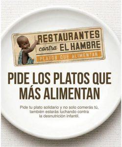 restaurantes_contra_el_hambre_