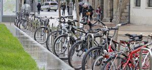 transporte-bicicleta-vitoria