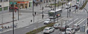 tuvisa-avenida-autobus