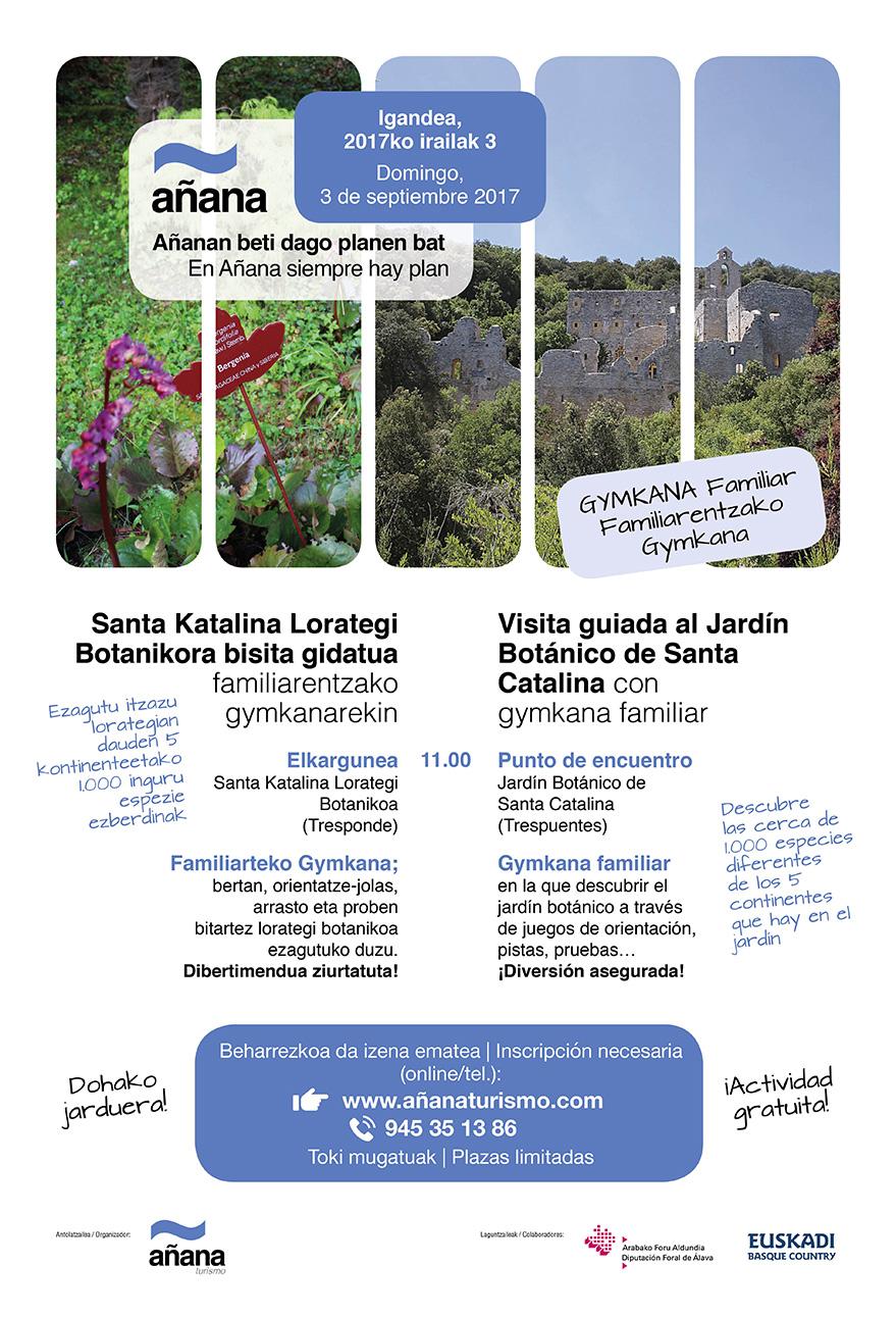 Programa-gymkana-jardin-Santa-Catalina