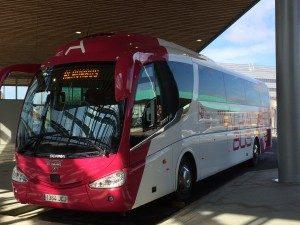 alava-bus-1