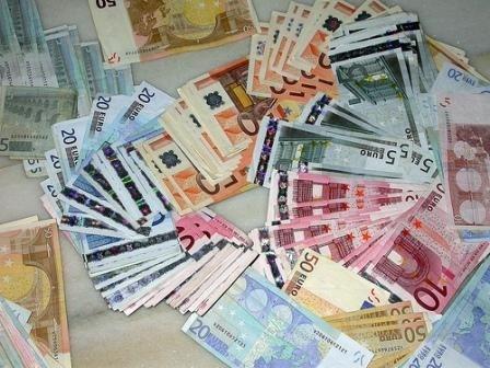 La renta personal en Álava es de 19.889€, con grandes diferencias por sexo, barrio y procedencia