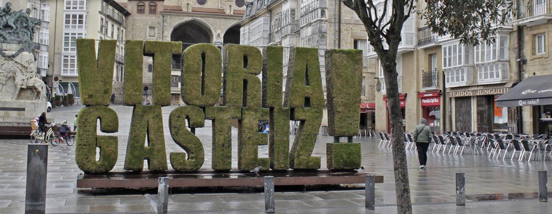 escultura-green-vegetal-vitoria