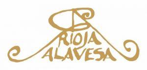 Los vinos alaveses logran una mayor diferenciación dentro de la DOC Rioja