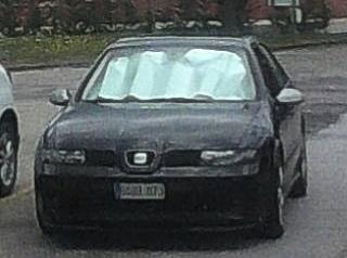 robo-coche
