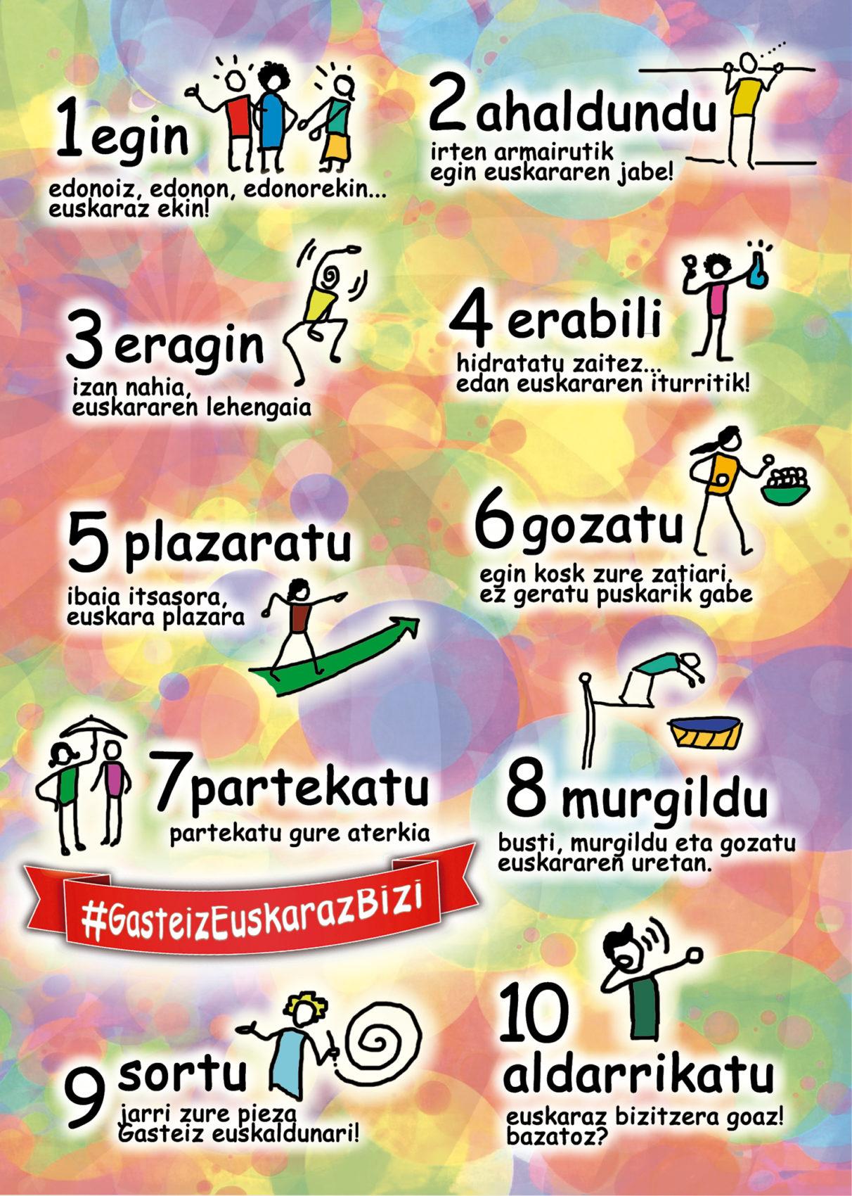 EuskaraBizi_dekalogoa_2