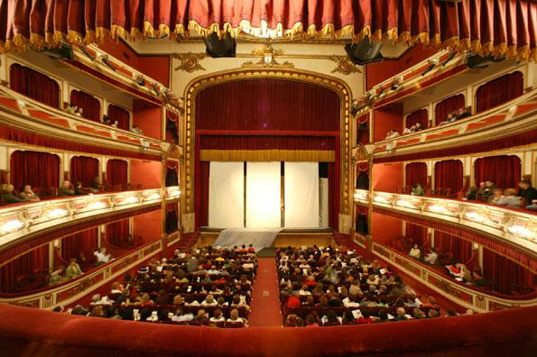 reforma teatro principal gobierno vasco