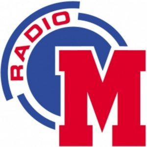 Radio-Marca