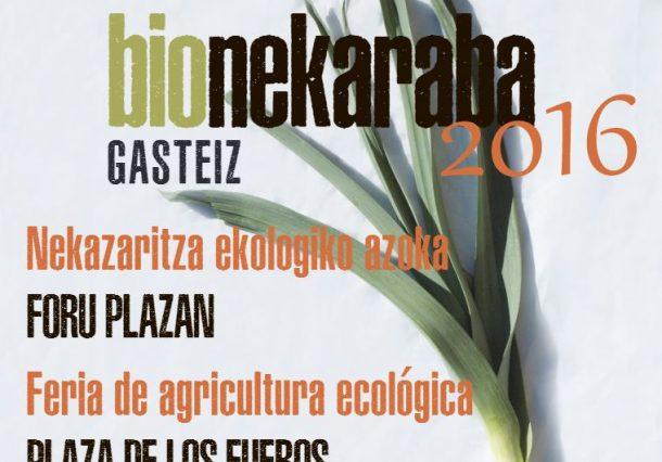 bionekaraba