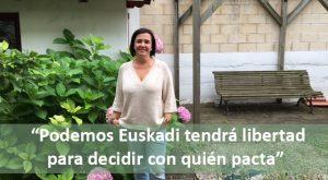 cristina-macazaga-elecciones