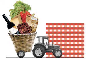 mercado agrario