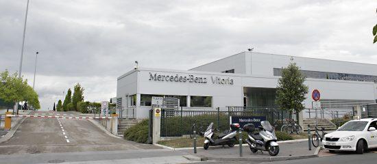 mercedes-vitoria-fabrica