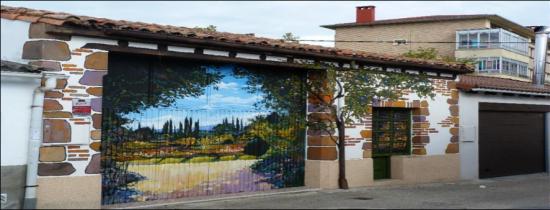 mural abetxuko 1