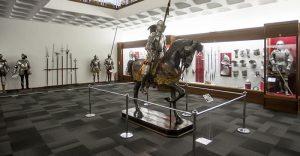 museo_de_la_armeria