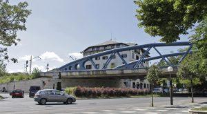 Castilla-puente-azul-avenida-gasteiz