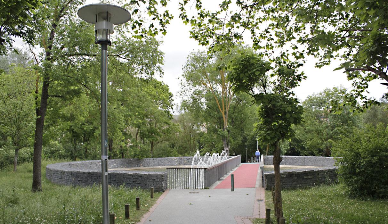 TEST: ¿Qué hago yo para que Vitoria sea Green City? | Gasteiz Hoy