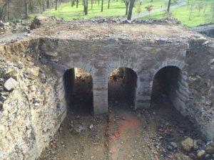 puente-viejo-abetxuko