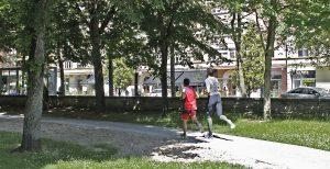 running-vitoria-parque-prado