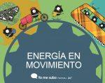 semana-movilidad-sostenible-vitoria-actividades