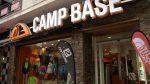 tienda-montana-vitoria-camp-base