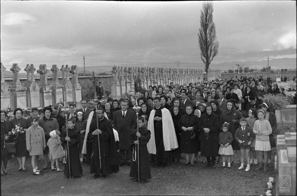 archivo-municipal_arque_1963_cementerio-santa-isabel