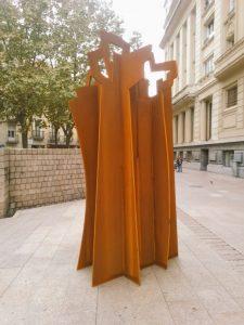 Árbol de Medianoche (Foto Irantzu Lekue)