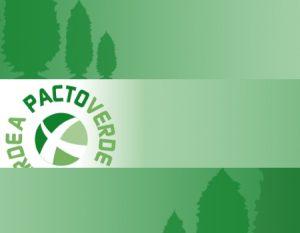 encuentro-pacto-verde-empresas-vitoria