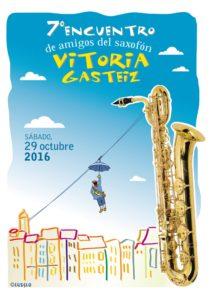 saxofon-cartel