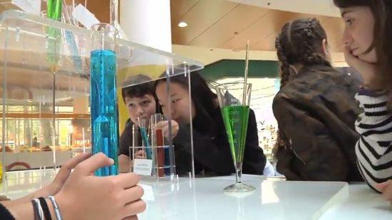 ciencia-el-boulevard