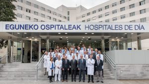 hospitales-vitoria