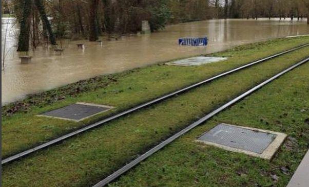 inundaciones-abetxuko