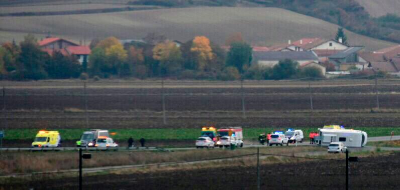 accidente-ambulancias