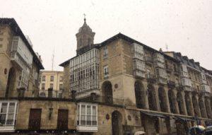 Vitoria homenajea al arquitecto olaguibel - Arquitectos en vitoria ...