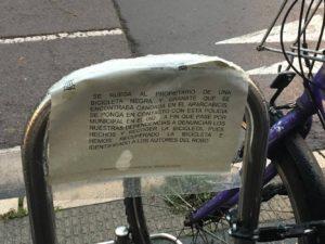 bici-recuperada